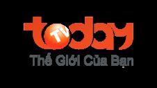 TodayTV (VTC7) HD