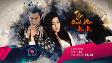 Trailer Tân Bạch Phát Ma Nữ