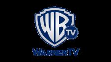 Waner TV