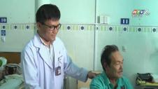 Cứu Sống Bệnh Nhân Bị Nhồi Máu Cơ Tim