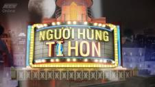 Người Hùng Tí Hon Mùa 3