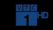 VTC1 (Full HD 1080)