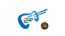 HTV CA NHẠC