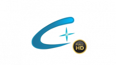 HTVC Plus (Full HD 1080)