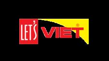 Let's Viet