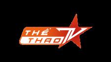 Thể Thao TV