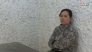 Lừa Bán Đồng Đen Để Chiếm Đoạt Hàng Trăm Triệu Đồng