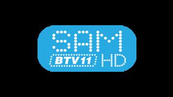 IPTV 09 no 18 - Pastebin com