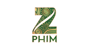 #EXTM3U #EXTINF:0 tvg-logo=