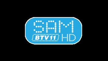 zaltv test 1 - Yam Code