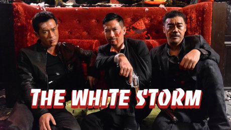 Xem Phim Hành Động  Trận Chiến Á Phiện HD Online.