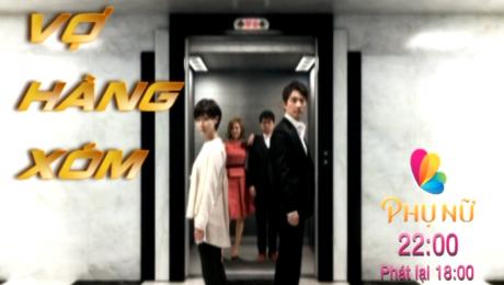 Xem Phim Tình Cảm Trailer Vợ Hàng Xóm HD Online.