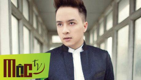 Xem Video Clip Karaoke Gió Lạnh - Cao Thái Sơn HD Online.