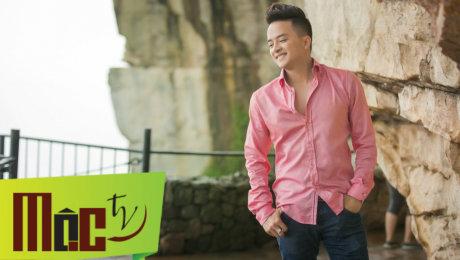 Xem Video Clip Karaoke Đừng Xa Anh - Cao Thái Sơn HD Online.