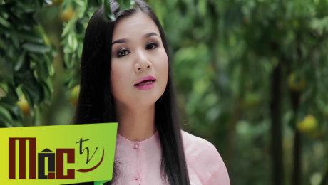 Xem Video Clip Karaoke Liên Khúc Một Trời Kỷ Niệm - Lưu Chí Vỹ ft Dương Hồng Loan HD Online.