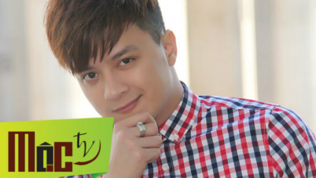 Xem Video Clip Karaoke Cúc Ơi - Cao Thái Sơn HD Online.
