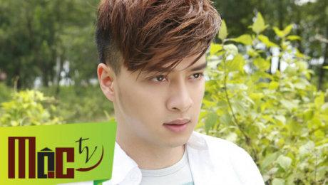 Xem Video Clip Karaoke  Anh Sai Rồi Remix - Cao Thái Sơn HD Online.