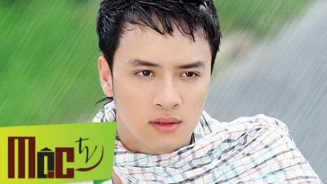 Xem Video Clip Karaoke Ngày Gặp Lại - Cao Thái Sơn HD Online.