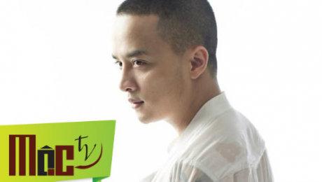 Xem Video Clip Karaoke Đừng Để Trái Tim Anh Phải Đau - Cao Thái Sơn HD Online.