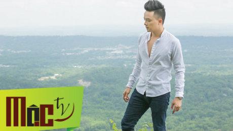 Xem Video Clip Karaoke Ngàn Lần Khắc Tên Em - Cao Thái Sơn HD Online.