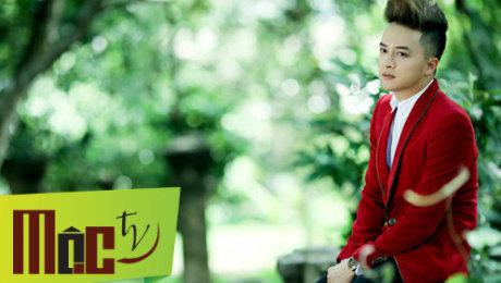 Xem Video Clip Karaoke Đắng Cay - Cao Thái Sơn HD Online.