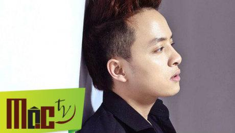 Xem Video Clip Karaoke Ánh Trăng Buồn - Cao Thái Sơn HD Online.