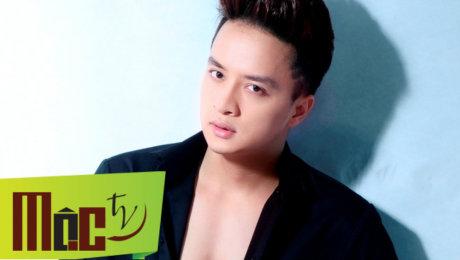 Xem Video Clip Karaoke Anh Sẽ Không Níu Kéo - Cao Thái Sơn HD Online.