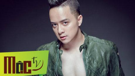 Xem Video Clip Karaoke Anh Sợ - Cao Thái Sơn HD Online.