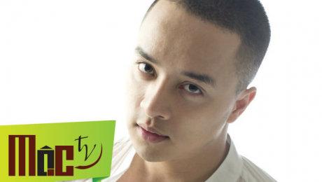 Xem Video Clip Karaoke Hy Vọng Mong Manh - Cao Thái Sơn HD Online.