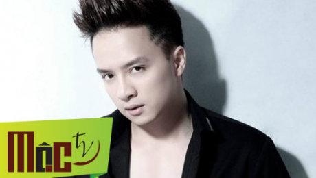 Xem Video Clip Karaoke Cầu Vòng Sau Mưa - Cao Thái Sơn HD Online.