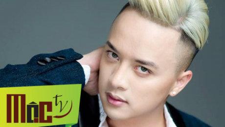 Xem Video Clip Karaoke Dù Thế Nào Đi Nữa - Cao Thái Sơn HD Online.