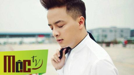 Xem Video Clip Karaoke Điều Ngọt Ngào Nhất - Cao Thái Sơn HD Online.