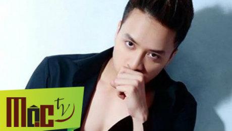 Xem Video Clip Karaoke Khoảng Cách - Cao Thái Sơn HD Online.