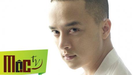 Xem Video Clip Karaoke Giấc Mơ Không Phải Anh - Cao Thái Sơn HD Online.