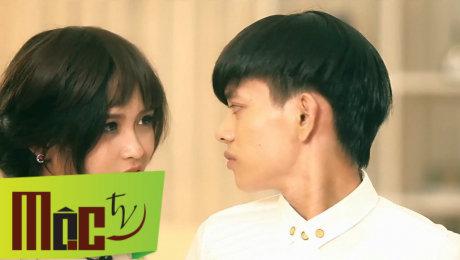 Xem Video Clip Karaoke Nỡ Buông Vòng Tay - Bùi Vĩnh Phúc HD Online.