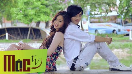 Xem Video Clip Karaoke Anh Chờ Em - Bùi Vĩnh Phúc HD Online.