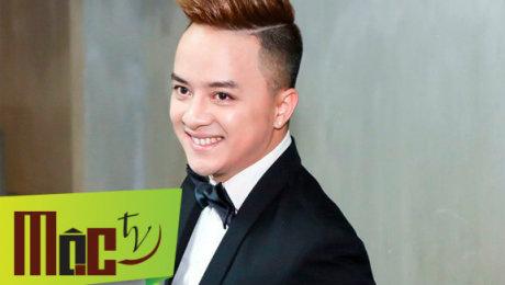 Xem Video Clip Karaoke Mùa Thu Vắng Em - Cao Thái Sơn HD Online.