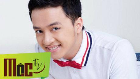 Xem Video Clip Karaoke Mưa Phố Chiều Nay - Cao Thái Sơn HD Online.