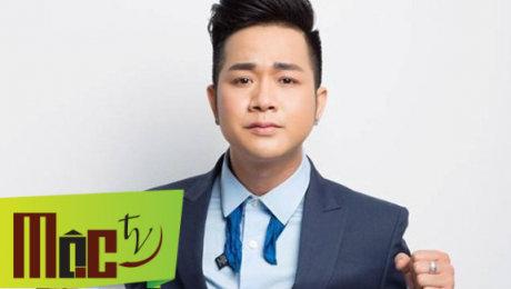 Xem Video Clip Karaoke Mr Bolero Dance (Phần 2) - Quách Tuấn Du HD Online.