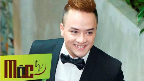 Xem Video Clip Karaoke Miền Trung Trong Tôi - Cao Thái Sơn HD Online.