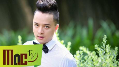 Xem Video Clip Karaoke Mình Hãy Chia Tay Em Nhé - Cao Thái Sơn HD Online.