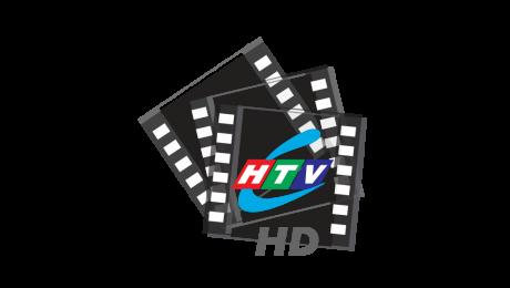 Xem HTVC Phim HD Online.