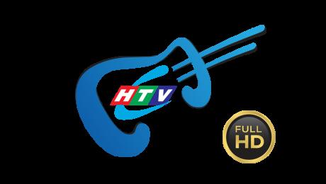 HTVC Ca Nhạc (Full HD 1080)