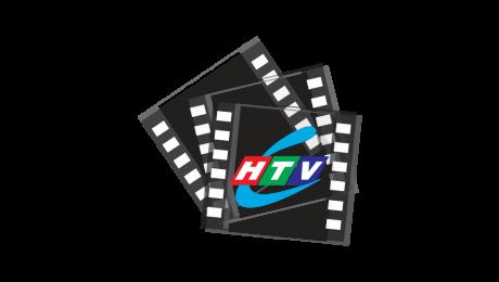 Xem HTVC Phim Online.