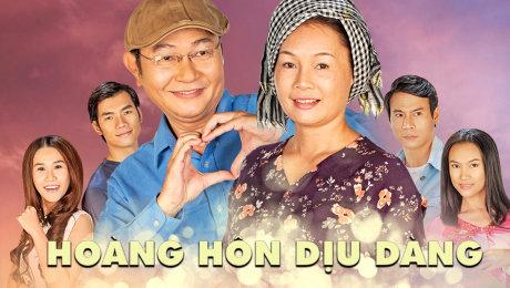 Xem Phim Tình Cảm Hoàng Hôn Dịu Dàng HD Online.