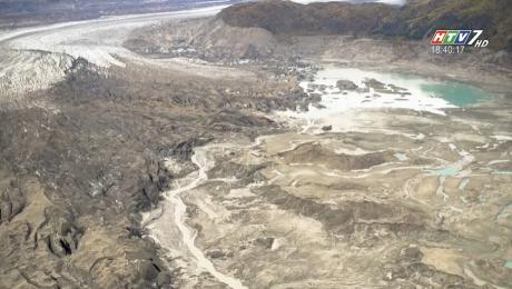 Xem Clip Hy Hữu Một Con Sông Biến Mất Tại Canada HD Online.