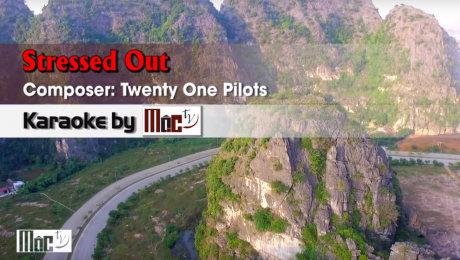 Xem Video Clip Karaoke Stressed Out - Twenty One Pilots HD Online.