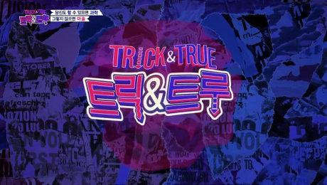 Xem Show Chương Trình Thực Tế Trick and True HD Online.