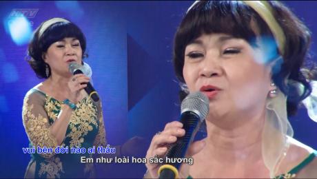 Xem Video Clip Show Việt Nam Hát Mãi Ước Mơ Tập 09 : 21/06/2017  HD Online.