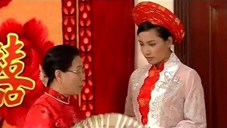 Xem Phim Tình Cảm - Gia Đình Thiên Đường Ở Bên Ta HD Online.